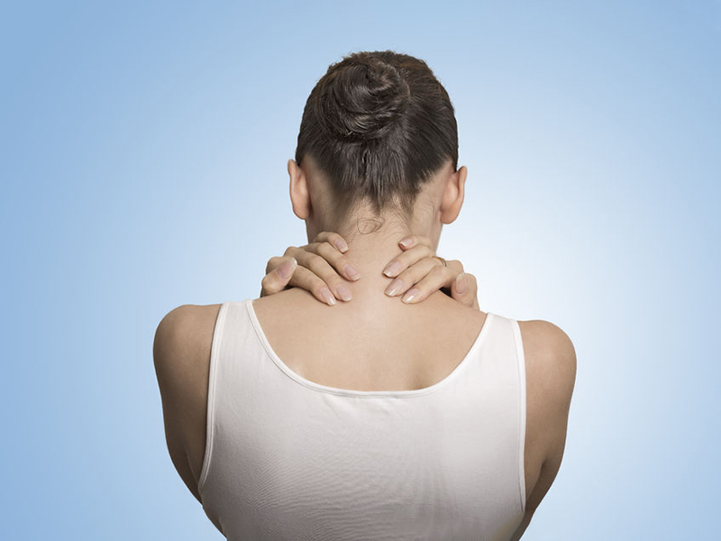 Fibromyalgia is a specific kind of pain that's chronic, widespread, and often accompanied by tenderness.